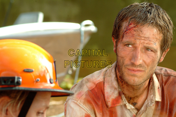 Michael Vartan.in Rogue  .*Filmstill - Editorial Use Only*.CAP/PLF.Supplied by Capital Pictures.