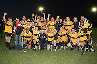 Rugby 2010-05