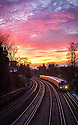 2015/04/07<br />