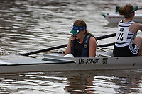 Race: 28: W.J15A.4x+  [73]City of Bristol RC - CBR-Worthington vs [74]Staines - STN-Gooch<br /> <br /> Gloucester Regatta 2017 - Saturday<br /> <br /> To purchase this photo, or to see pricing information for Prints and Downloads, click the blue 'Add to Cart' button at the top-right of the page.