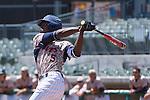 Pepperdine 1516 Baseball G3 vs BYU