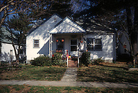 1996 March 26..Conservation.Ballentine Place..BEFORE REHAB.2644 KELLER AVE...NEG#.NRHA#..