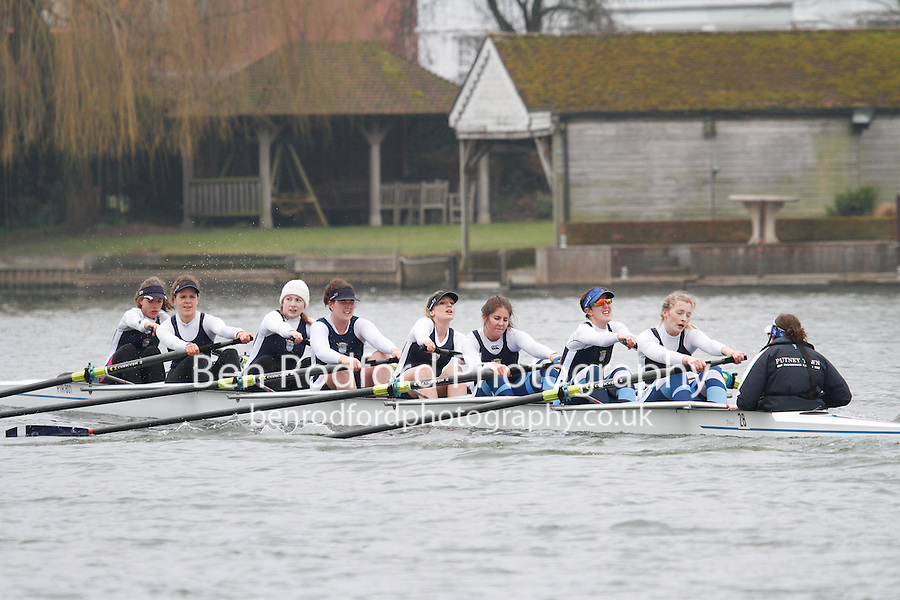 Crew: 28 - Putney Town RC  - W.IM1.8+ <br /> <br /> Henley Fours &amp; Eights Head 2017<br /> <br /> To purchase this photo, or to see pricing information for Prints and Downloads, click the blue 'Add to Cart' button at the top-right of the page.