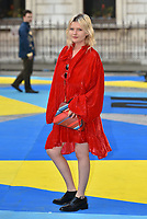 SOPHIE KENNEDY CLARK<br /> Royal Academy of Arts Summer Exhibition Preview Party at The Royal Academy, Piccadilly, London, England, UK on June 06, 2018<br /> CAP/Phil Loftus<br /> &copy;Phil Loftus/Capital Pictures