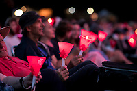 SALVATION ARMY - CAROLS IN THE DOMAIN