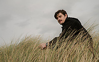 Sometimes Always Never (2018)  <br /> Sam Riley <br /> *Filmstill - Editorial Use Only*<br /> CAP/MFS<br /> Image supplied by Capital Pictures