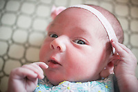 16-03-24 Baby Penelope