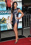 Kali Hawk at The Universal Pictures Premiere of Couples Retreat held at The Village Theatre in Westwood, California on October 05,2009                                                                   Copyright 2009 DVS / RockinExposures