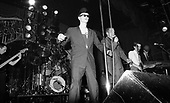 Dec 30, 1979: MADNESS - 2-Tone Tour Lyceum London