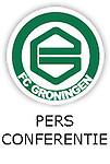 PERSCONFERENTIES 2014 - 2015