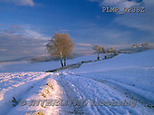 Marek, CHRISTMAS LANDSCAPES, WEIHNACHTEN WINTERLANDSCHAFTEN, NAVIDAD PAISAJES DE INVIERNO, photos+++++,PLMP0238Z,#xl#