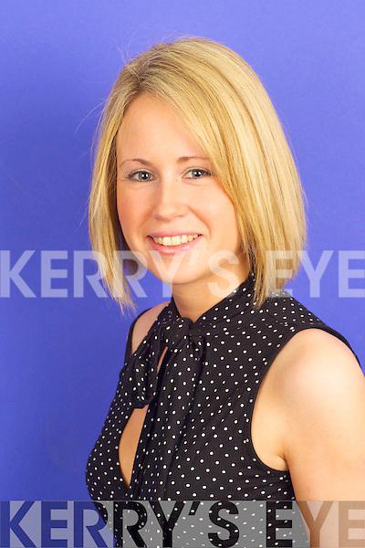 Cathy White Copyright Kerry's Eye 2008