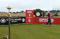 2013 Welsh Open