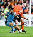 19/08/2010   Copyright  Pic : James Stewart.sct_jsp007_dundee_utd_v_aek_athens  .:: GARRY KENNETH CHALLENEGS KAFES PANTELIS :: .James Stewart Photography 19 Carronlea Drive, Falkirk. FK2 8DN      Vat Reg No. 607 6932 25.Telephone      : +44 (0)1324 570291 .Mobile              : +44 (0)7721 416997.E-mail  :  jim@jspa.co.uk.If you require further information then contact Jim Stewart on any of the numbers above.........