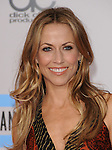 Sheryl Crow at The 2010 American Music  Awards held at Nokia Theatre L.A. Live in Los Angeles, California on November 21,2010                                                                   Copyright 2010  DVS / Hollywood Press Agency