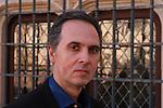 Jose Luis de Juan in 2004.
