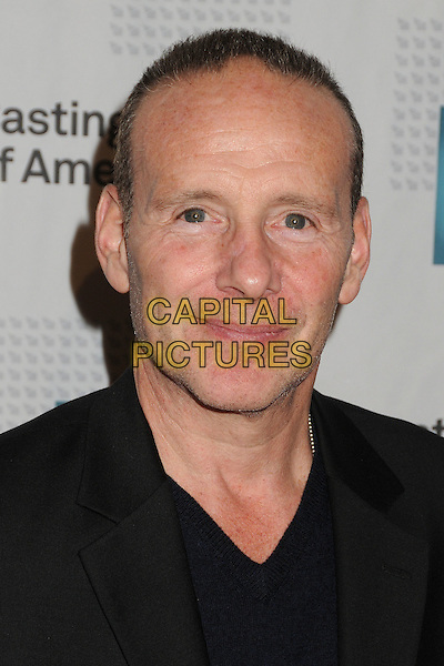 22 January 2015 - Beverly Hills, California - Mark Teschner. The Casting Society of America's 30th Annual Artios Awards held at the Beverly Hilton.  <br /> CAP/ADM/BP<br /> &copy;Byron Purvis/AdMedia/Capital Pictures