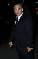 www.acepixs.com<br /> November 14, 2017  New York City<br /> <br /> James Belushi attending the 'Wonder Wheel' film premiere on November 14, 2017 in New York City.<br /> <br /> Credit: Kristin Callahan/ACE Pictures<br /> <br /> <br /> Tel: 646 769 0430<br /> Email: info@acepixs.com