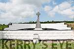 Gortagleanna Memorial