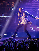 Sep 09, 2013: MACKLEMORE AND RYAN LEWIS - Academy Brixton London