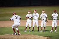 04192013 Stanford v Arizona