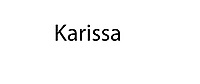 Karissa