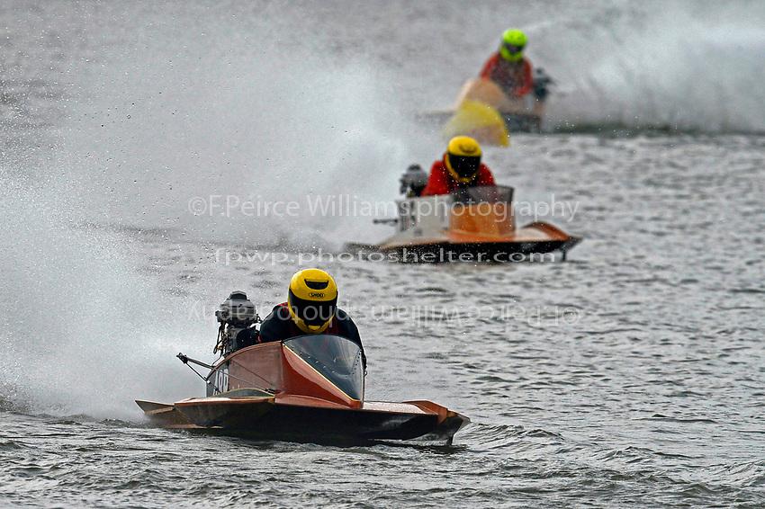 48-P, 10-S, 16-P    (Outboard Hydroplane)