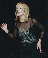 CelebrityArchaeology.com<br /> 1999 FILE PHOTO<br /> Britney Spears 1999<br /> Photo to By John Barrett-PHOTOlink.net / MediaPunch<br /> -----<br /> &mdash;&mdash;