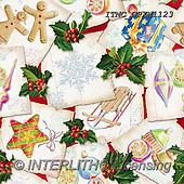 Marcello, GIFT WRAPS, GESCHENKPAPIER, PAPEL DE REGALO, Christmas Santa, Snowman, Weihnachtsmänner, Schneemänner, Papá Noel, muñecos de nieve, paintings+++++,ITMCGPXM1123,#GP#,#X#