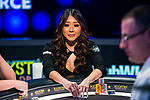 WPT LAPC Rockstar Energy High Roller Season 2017-2018