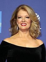 PALM SPRINGS, CA - JANUARY 3: Mary Hart, at the 2019 Palm Springs International Film Festival Awards Gala at the Palm Springs Convention Center in Palm Springs, California on January 3, 2019.       <br /> CAP/MPI/FS<br /> &copy;FS/MPI/Capital Pictures