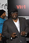 "Comedian and Actor Cedric The Entertainer Attends VH1 Original Movie ""CrazySexyCool: The TLC Story"" Red Carpet Premiere Held at AMC Loews Lincoln Square, NY"