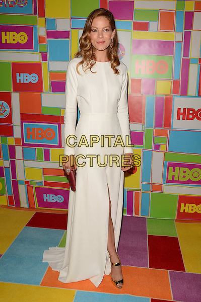 25 August 2014 - West Hollywood, California - Michelle Monaghan. Arrivals for HBO's Annual Primetime Emmy Awards Post Award Reception held at the Pacific Design Center in West Hollywood, Ca.  <br /> CAP/ADM/BT<br /> &copy;Birdie Thompson/AdMedia/Capital Pictures