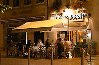 le gourmandin restaurant pl carnot beaune cote de beaune burgundy france