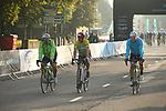2017-09-24 VeloBirmingham 159 TRo start