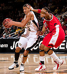 Wake Forest Women's Basketball 2005-2006