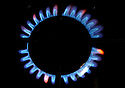 20/1/16 file photo<br />