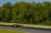 F4 US Championship<br /> Rounds 13-14-15<br /> Virginia International Raceway, Alton, VA USA<br /> Sunday 27 August 2017<br /> 4, Jim Goughary Jr<br /> World Copyright: Gavin Baker<br /> LAT Images