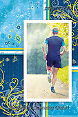 Isabella, MASCULIN, MÄNNLICH, MASCULINO, paintings+++++,ITKE032370,#m#, EVERYDAY