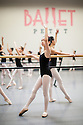 Oakland Ballet Company Summer Camp
