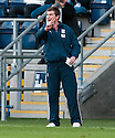 30/10/2010   Copyright  Pic : James Stewart.sct_jsp022_falkirk_v_dundee  .:: DUNDEE MANAGER BARRY SMITH :: .James Stewart Photography 19 Carronlea Drive, Falkirk. FK2 8DN      Vat Reg No. 607 6932 25.Telephone      : +44 (0)1324 570291 .Mobile              : +44 (0)7721 416997.E-mail  :  jim@jspa.co.uk.If you require further information then contact Jim Stewart on any of the numbers above.........