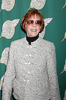 Carol Burnett<br />