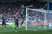 190406 Huddersfield Town v Leicester City