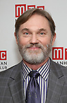 Richard Thomas attending the Broadway Opening Night After Party for 'The Little Foxes' at the Copacabana on April 19, 2017 in New York City.
