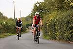 2017-09-24 VeloBirmingham 223 SN course