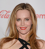 LAS VEGAS, NV - March 27: Comedy Star of the Year Award winner Leslie Mann at the CinemaCon Big Screen Achievement Awards on March 27, 2014 in Las Vegas, Nevada. © Kabik/ Starlitepics