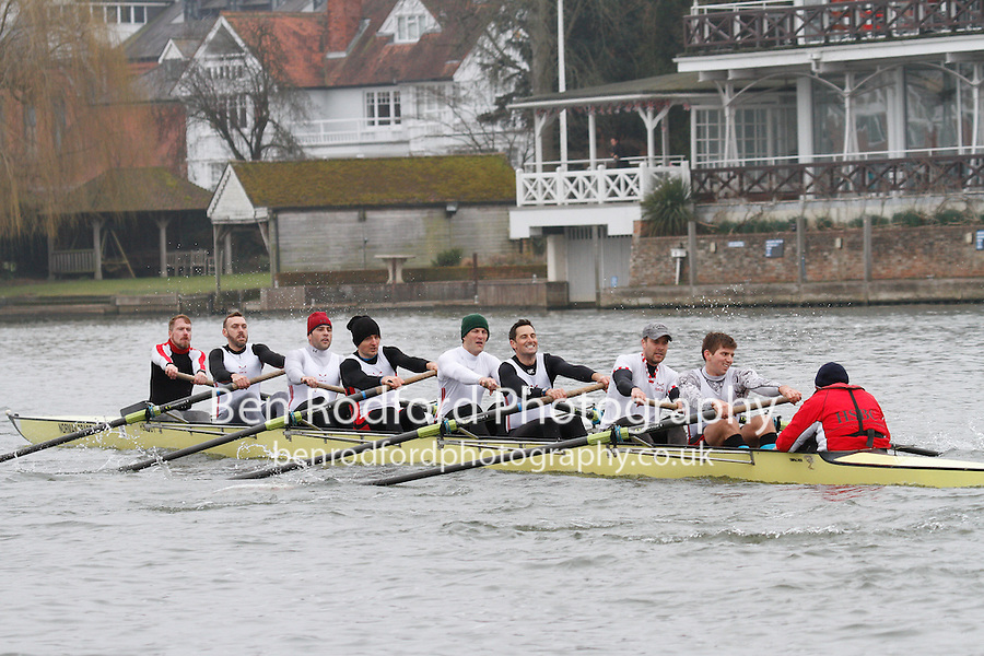 Crew: 15 - HSBC RC  - IM3.8+ <br /> <br /> Henley Fours &amp; Eights Head 2017<br /> <br /> To purchase this photo, or to see pricing information for Prints and Downloads, click the blue 'Add to Cart' button at the top-right of the page.