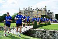 Bath Rugby training : 21.08.19