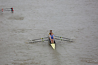 Crew: 143   HOL-SWITHENBANK    Hollingworth Lake Rowing Club    Op J18 2x Inter <br /> <br /> Pairs Head 2017<br /> <br /> To purchase this photo, or to see pricing information for Prints and Downloads, click the blue 'Add to Cart' button at the top-right of the page.