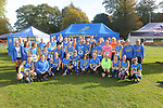 2018-10-07 Basingstoke Half 24 AB Groups